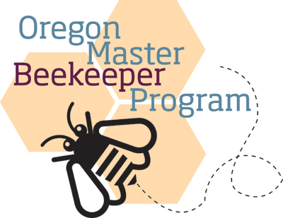 Oregon Master Beekeeper Program Website