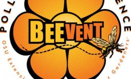 Beevent Pollinator Conference